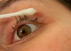 1-ögonfrans-behandling