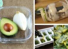 1-saving-foods