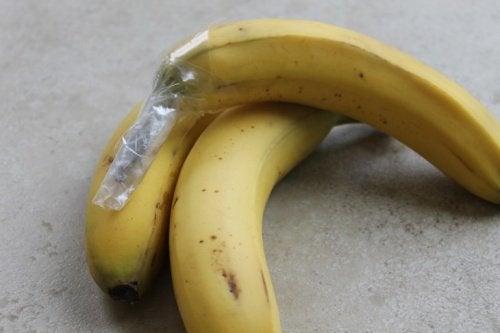 10-banana