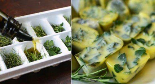12-herbs