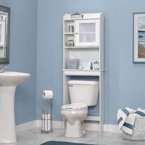 12-hylla-toalett