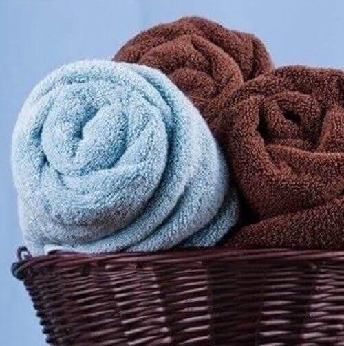 18-rullade-handdukar