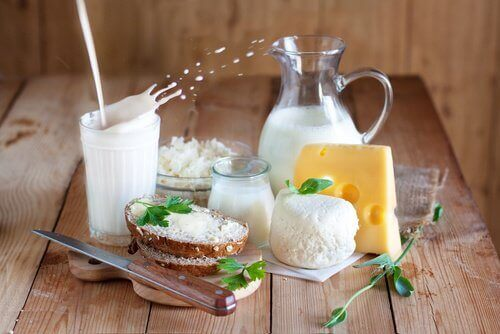 2-dairy-products
