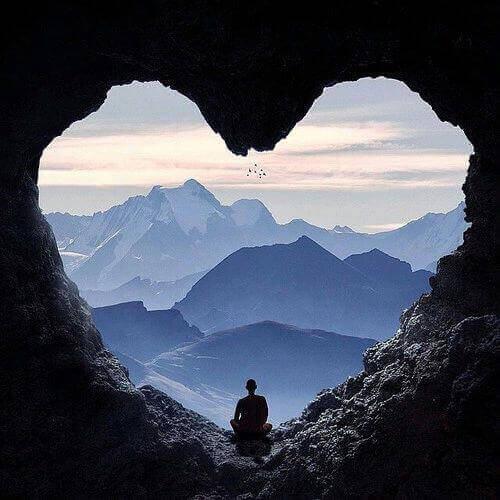2-hjärta-i-ett-berg