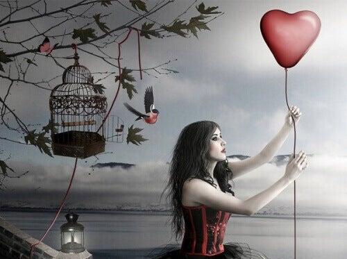 2-hjärta-på-ett-snöre