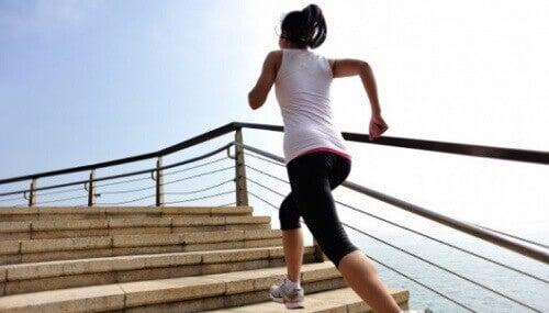 2-uppför-trappor