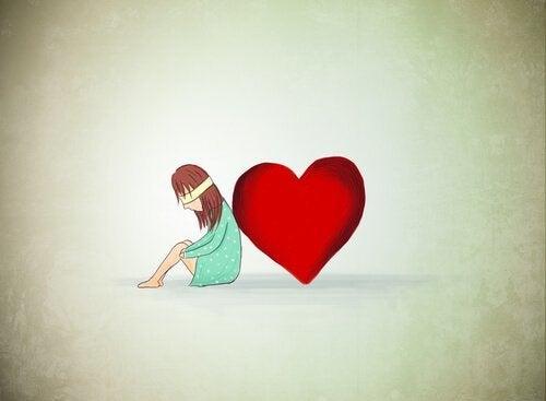 3-hjärta