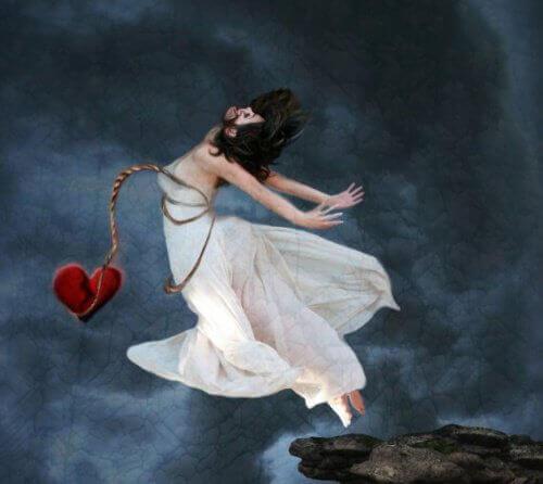 3-hoppa-med-hjärta