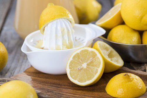 4-citron-juice