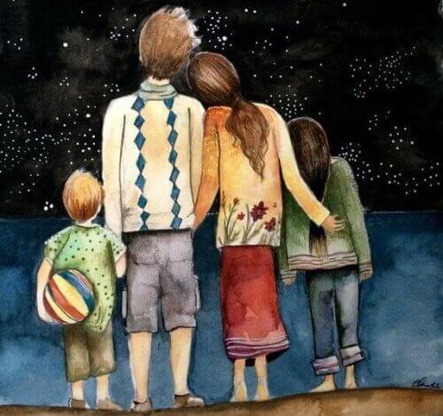4-stjärnor