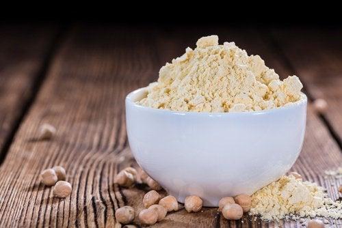 6-garbanzo-flour