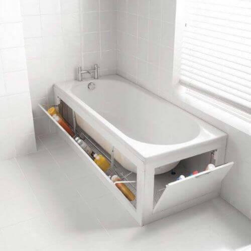 8-badkar-förvaring
