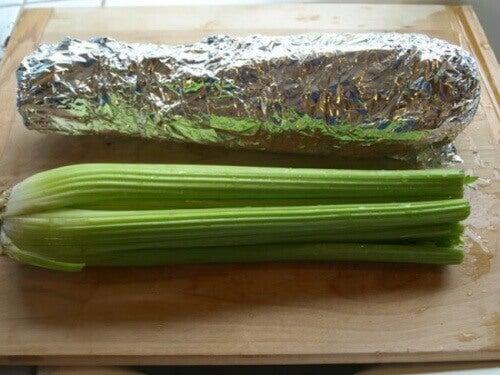 9-celery