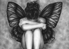 Din-känslomässiga-smärta