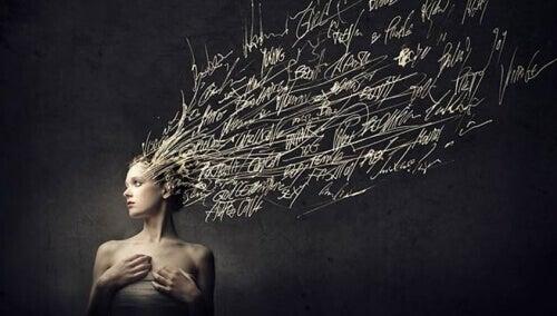Poesi-som-hår