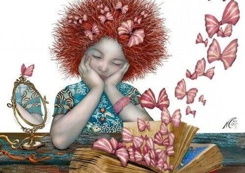 Psykosomatisk sjukdom: känslor och kroppen