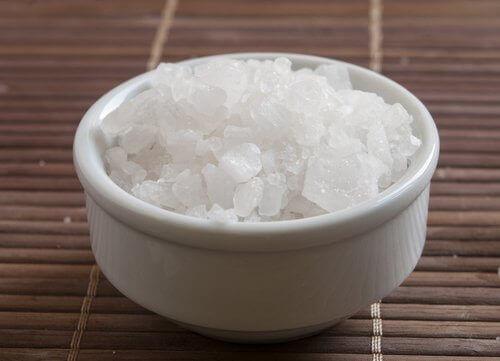 Kalcium behöver magnesium