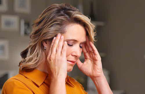 De 6 bästa övningarna för att motverka stress