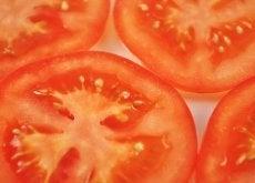 Tomatskivor