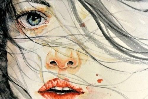 Ångestattacker: Vad ingen förstår