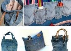 ateranvand-gamla-jeans