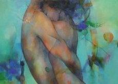 1-couple-embrace