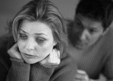 1-depressed-woman