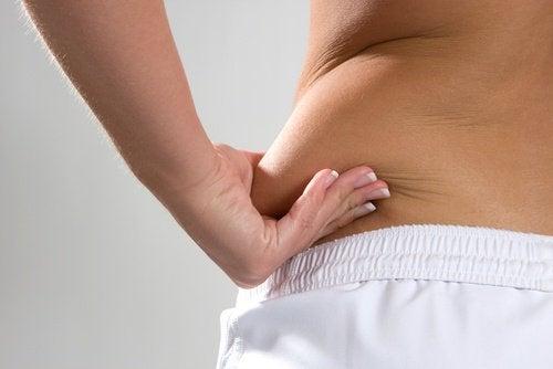 1-lose-abdominal-fat