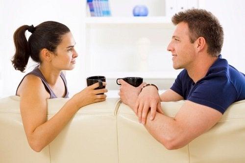 2-couple-talking