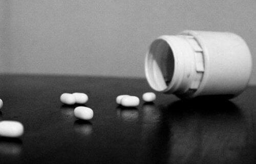 Det finns saker man inte bör säga till den som lider av depression