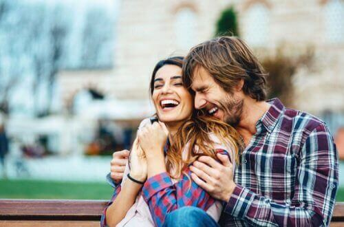 3-happy-couple