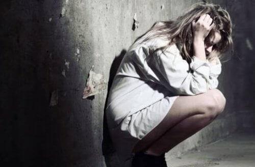 Vi människor har relaterat depression till synd i flera århundraden