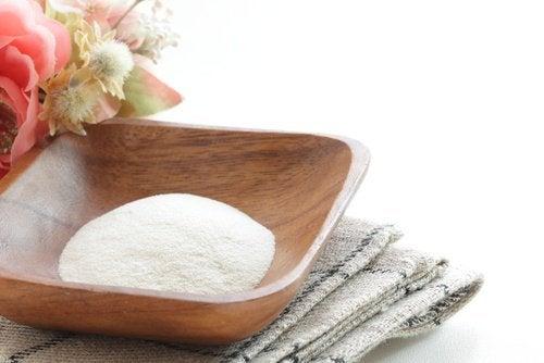 4-gelatin-powder