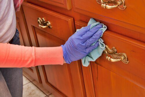 damma-möbler-med-hemgjort-rengöringsmedel