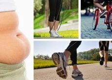 Effektiv-viktnedgång