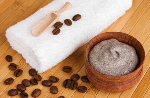 exfoliering-med-kaffe