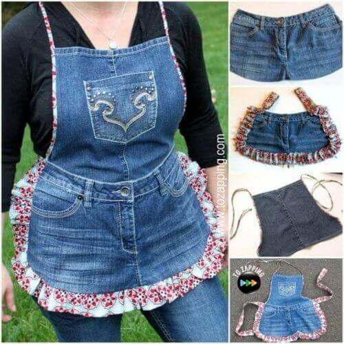 forklade-av-gamla-jeans