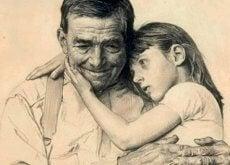 far-och-morforaldrar