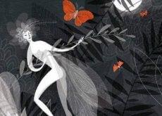 flyende-kvinna