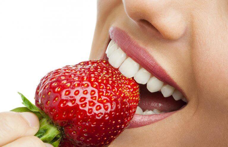 jordgubbar-for-tanderna