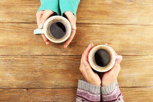 Koppar-med-kaffe