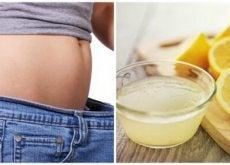 tappa-vikt-med-citron