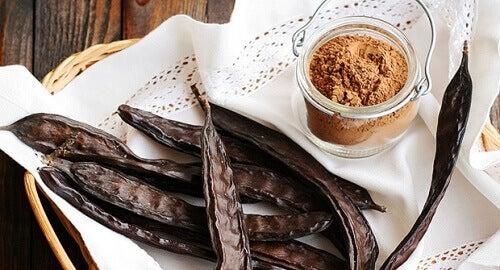 30+ livsmedel rika på flavonoider som bekämpar ångest
