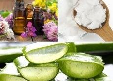 natural-skin-gel