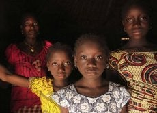 1-women-in-africa