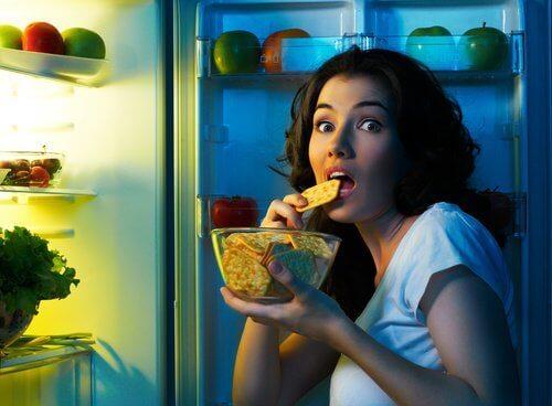3-food-cravings