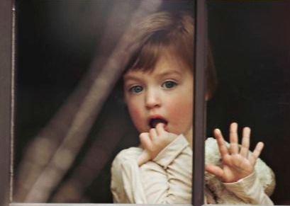 4-child-at-window