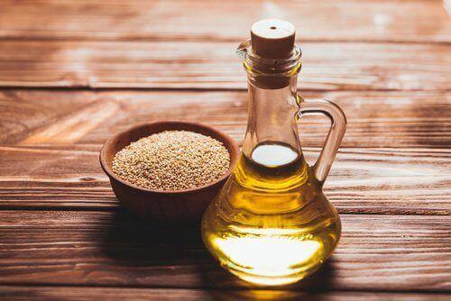 4-sesame-oil