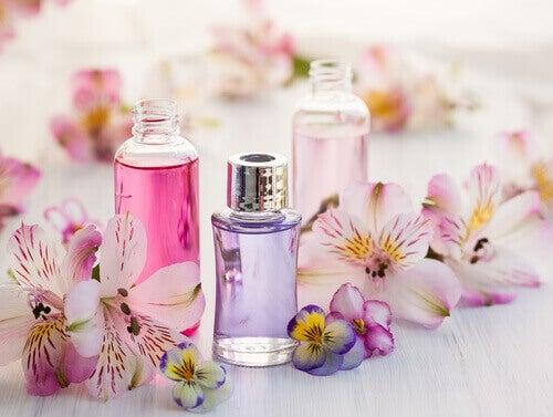 anvand-inte-parfymer