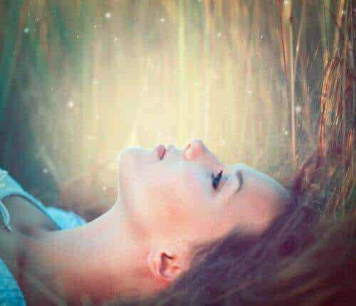7 tecken på att du inte älskar dig själv tillräckligt